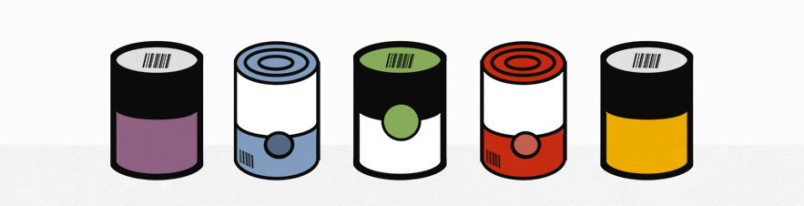 Fall-2019-Canned-Food-Drive