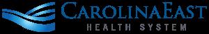 CarolinaEast_HealthSystem_GLOW